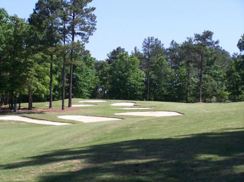 elanwoodlands12approachoverbunkers.jpg