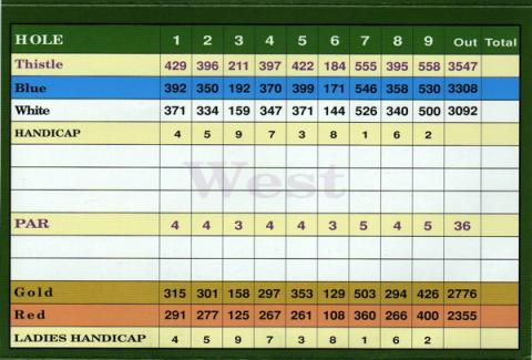 thistlescorecard2nd.jpg