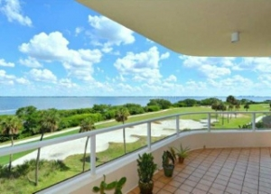 Longboat Key Home of the Week